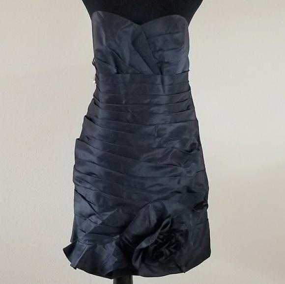 Alfred Angelo Dresses Plus Size Occasion Dress Nwt Sz 18w Poshmark